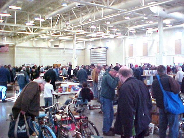 creek county swap meet 2012